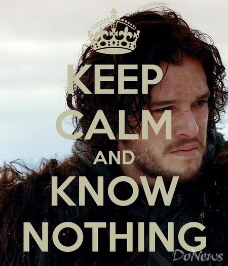 keep-calm-and-know-nothing-2